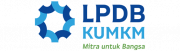 cropped-Logo-LPDB-For-Website.png